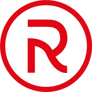 Rádio Radio R