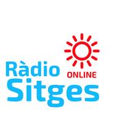 Rádio Ràdio Sitges
