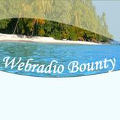 Rádio Webradio Bounty