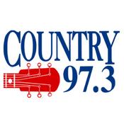 Rádio KDEW-FM - Country 97.3 FM