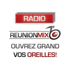 RADIO REUNION MIX