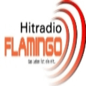 Rádio hitradio-flamingo