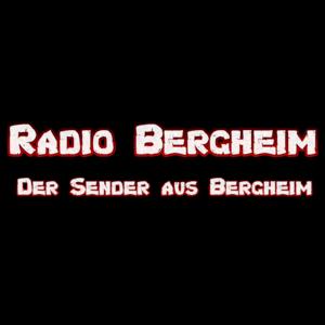 Rádio Radio Bergheim