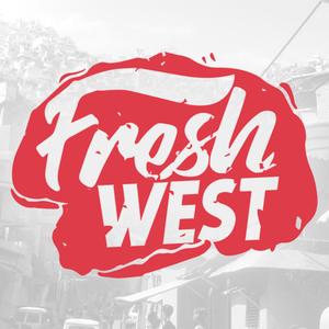 Radio Fresh West