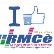 Rádio Radio Mondragone Ce
