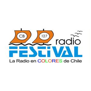 Rádio Radio Festival