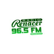 Rádio WIGV-LP - Radio Renacer 96.5 FM