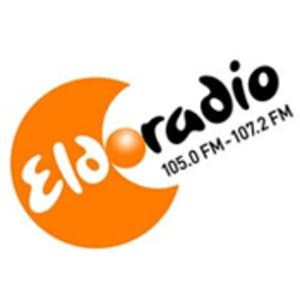 Rádio EldoRadio 80s