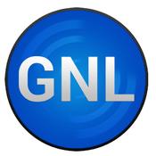Rádio GNL Radio