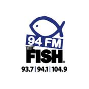 Rádio WFFH - The Fish 94.1 FM