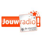 Rádio Jouw! Radio