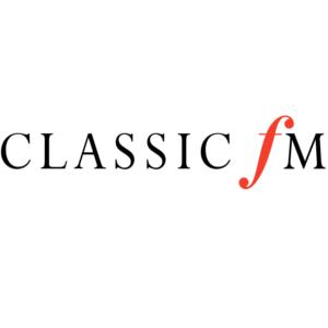 Rádio Classic FM - Opera