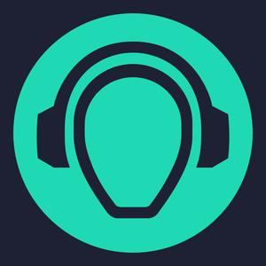 Rádio Rocket Radio