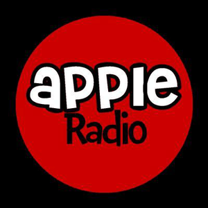 Rádio Apple Radio Dance
