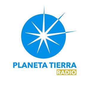 Planeta Tierra Radio