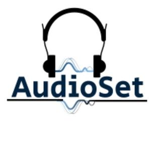AudioSet