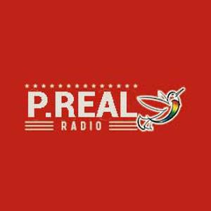Rádio Radio Puerto Real