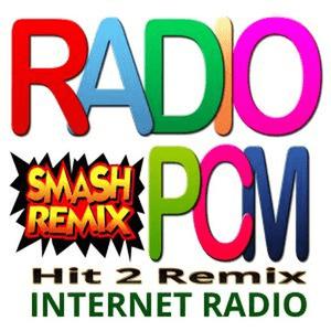 Rádio Hit 2 Remix
