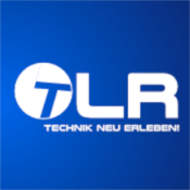 Rádio TechLiveRadio