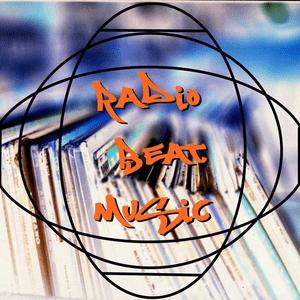Rádio Radio Beat Music