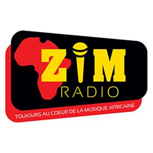 Rádio Zim Radio
