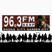 Rádio KERP - The Marshal 96.3 FM