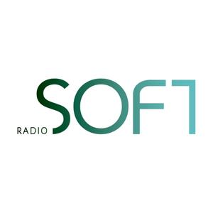 Rádio Radio Soft