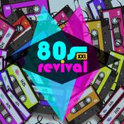 Rádio 80s-revival