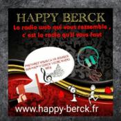 Rádio Happy Berck