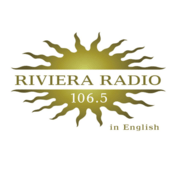 Rádio Riviera Radio