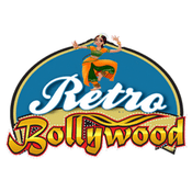 Rádio Retro Bollywood