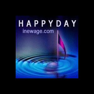Rádio Happyday New Age Radio COOOOL Channel