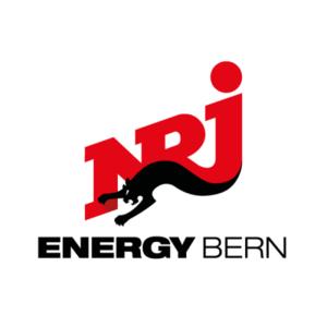 Rádio ENERGY Bern