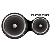 Rádio Demajors Radio