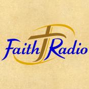 Rádio WOLR - Faith Radio 91.3 FM