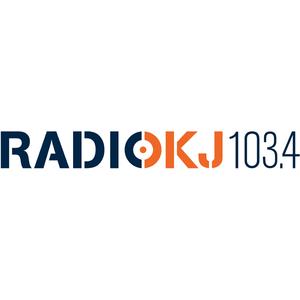Rádio radio okj