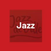 Rádio Jazz de Ville