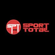 Rádio Sport Total FM
