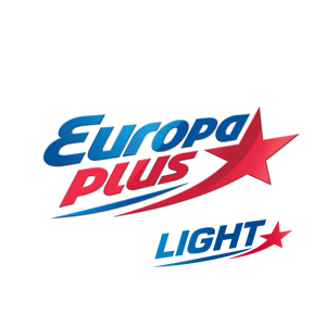 Rádio Europa Plus Light