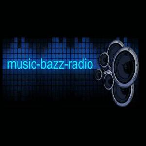 Rádio Music-Bazz-Radio