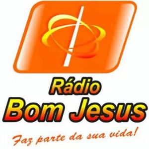 Rádio Rádio Bom Jesus 1380 AM