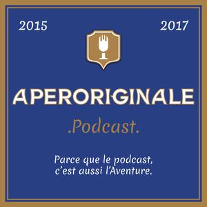 Podcast ApérOriginale