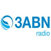Rádio KLYF-LP - 3ABN 100.7 FM