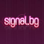 Rádio Radio Signal Plus