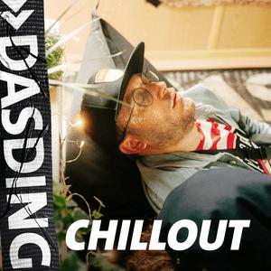 Rádio DASDING Chillout