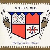Rádio Andy's 80s