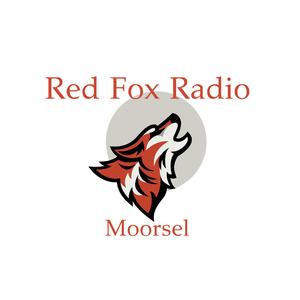 Rádio Red Fox Radio