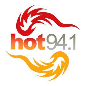 HOT FM 94