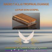 Rádio TROPIKALOUANGE TKLG