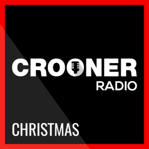 Rádio Crooner Radio Christmas